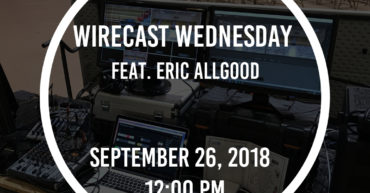 wirecast review